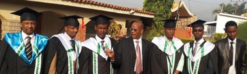 Prof.Najiib